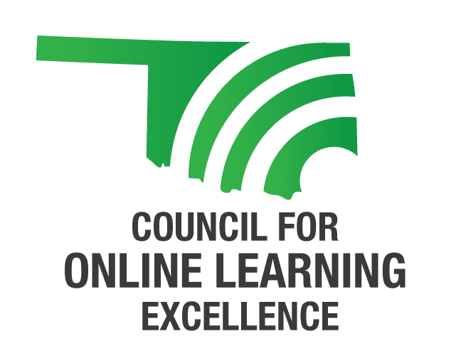 COLE - Council for Online Learning Excellence