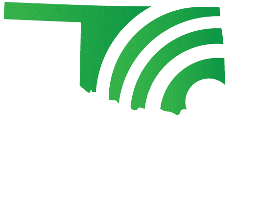 Council for Online Learning Excellence