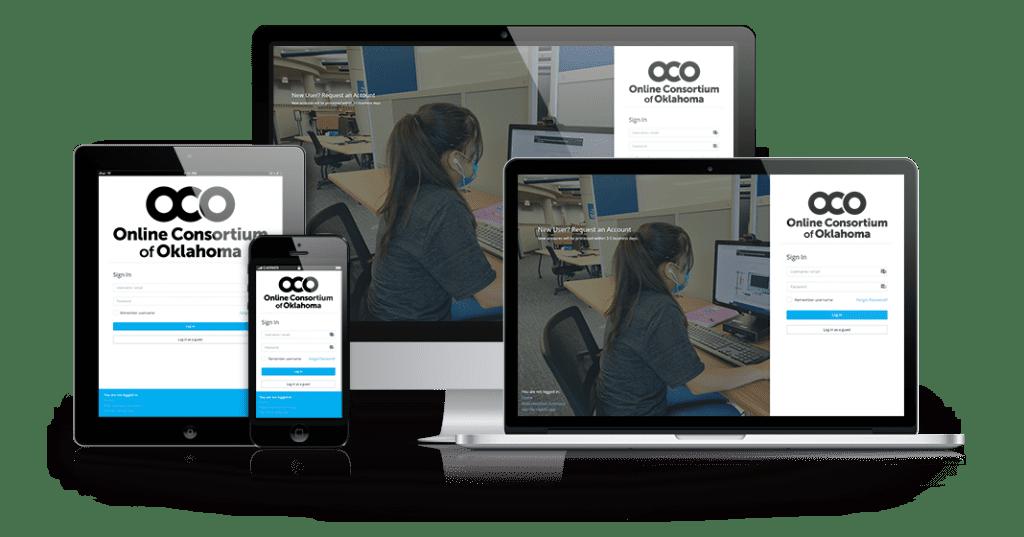 OCOlearnOKportal.org