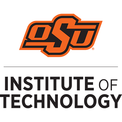 OSU-Institute of Technology
