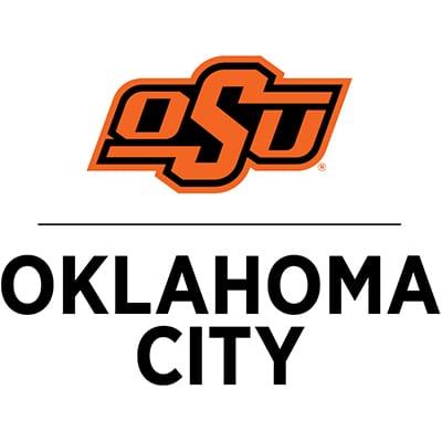 OSU-Oklahoma City Logo