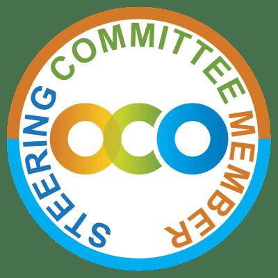 OCO Steering Committee Member