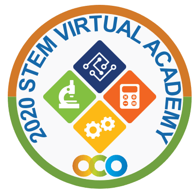 2020 Stem Virtual Academy