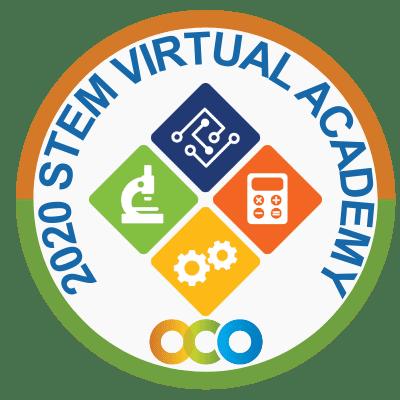 2020 STEM Virtual Academy