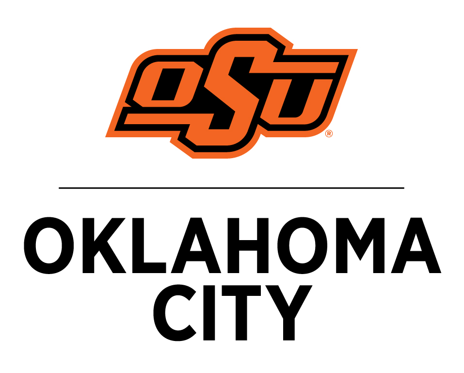 OSU – Oklahoma City