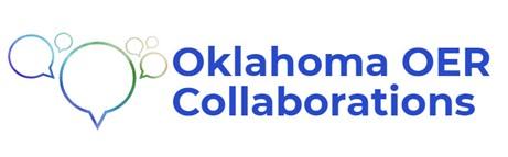 Oklahoma OER Collaborations