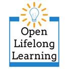 Open Lifelong Learning