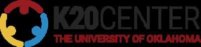 K20 Center, The University of Oklahoma